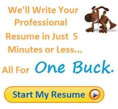 Where Do You Put Tutoring On A Resume progressresumescom